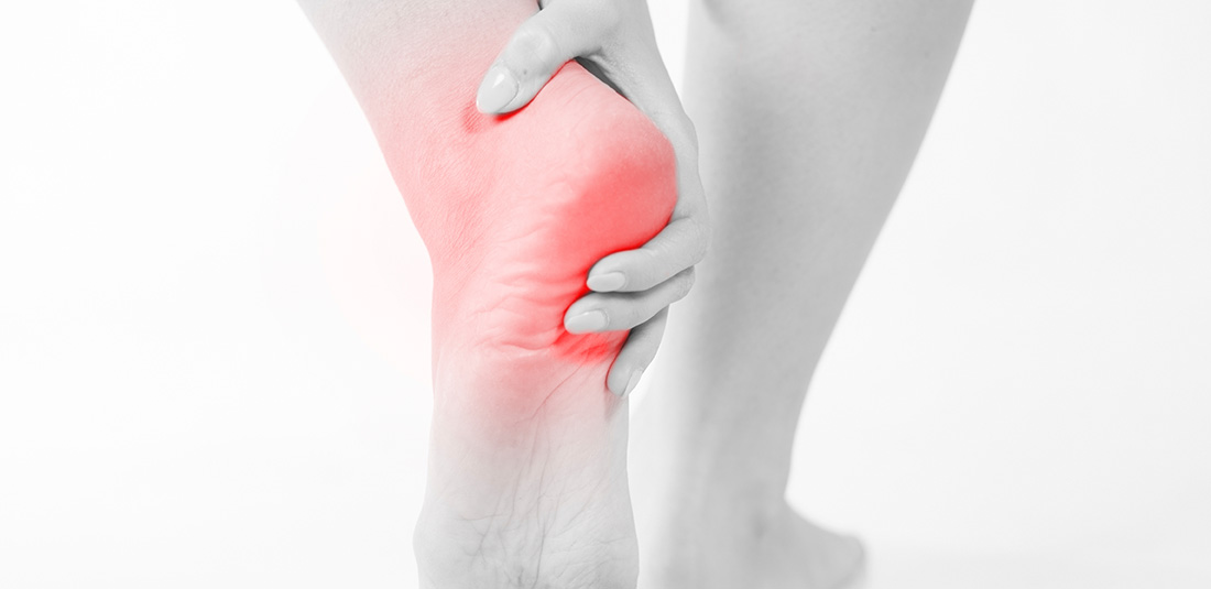 Your Heel Pain - It's Not Always Plantar Fasciitis. Do You Have the Planters Fasciitis Pain on planters warts, planters phasiatis com, planters facetious treatment of symptoms, planters feet pain,