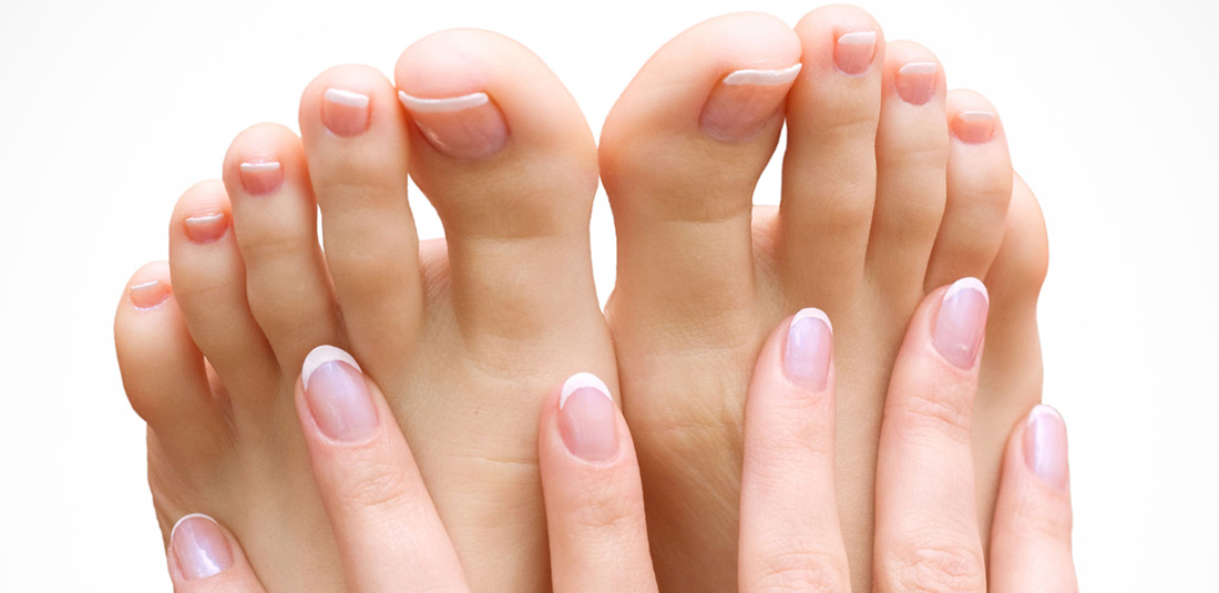 The Lunula Laser for Fungal Nails: Over 6 Months in Practice and Here's Our Review!