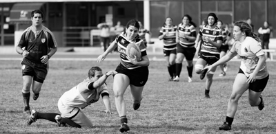 Rugby Union & NRL injuries you need to watch out for! The overuse injuries