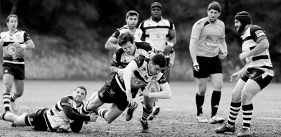 Rugby & NRL injuries you need to watch out for! The traumatic injuries