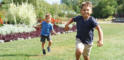 Quick Local Ideas to Finish These September School Holidays With!